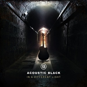 [Bild: acousticblack.jpg]