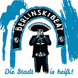 [Bild: berlinskibeat.jpg]