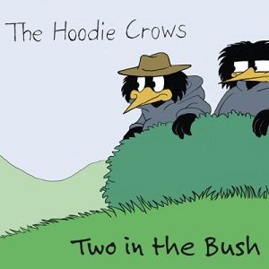[Bild: crows.jpg]
