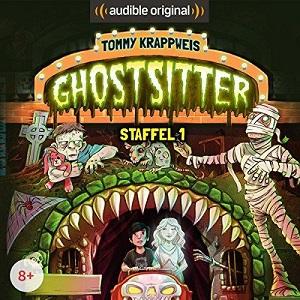 [Bild: ghostsitter.jpg]
