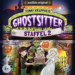 [Bild: ghostsitter2.jpg]