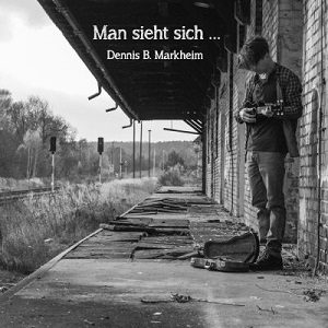 [Bild: markheim.jpg]