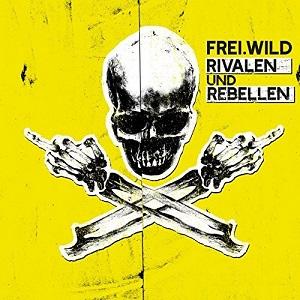 [Bild: rebellen.jpg]
