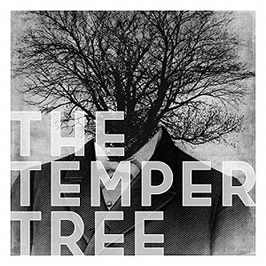 [Bild: tempertree.jpg]