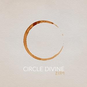 [Bild: circledivine.jpg]